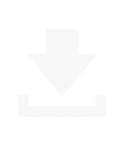 DownloadSymbol