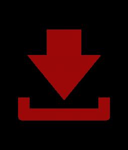 DownloadSymbolrot