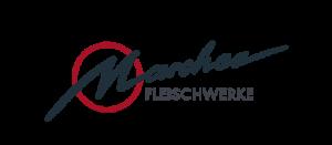LogoSchlachthofGraz