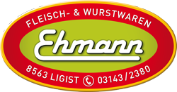 ehmann-wurst.at